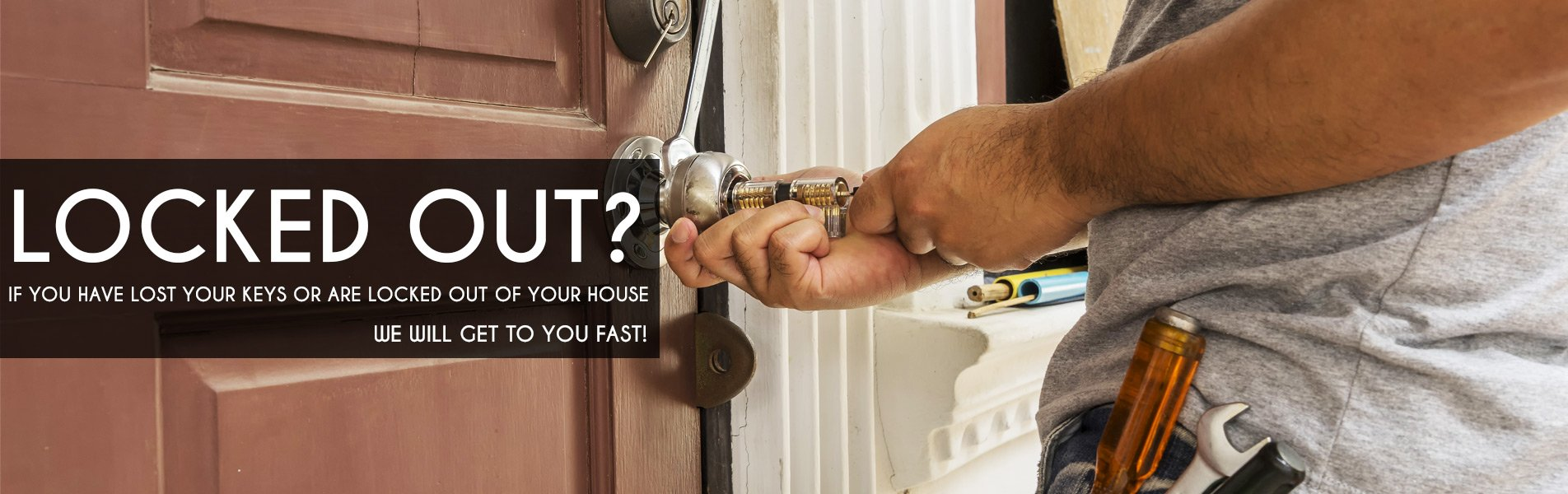 East Brunswick NJ Locksmith Store East Brunswick, NJ 732-708-2423